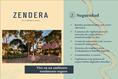 Foto de terreno habitacional en venta en  , conkal, conkal, yucatán, 14028884 No. 04
