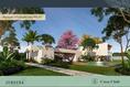 Foto de terreno habitacional en venta en  , conkal, conkal, yucatán, 14028884 No. 05