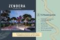 Foto de terreno habitacional en venta en  , conkal, conkal, yucatán, 14028884 No. 06