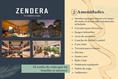 Foto de terreno habitacional en venta en  , conkal, conkal, yucatán, 14028884 No. 07