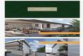 Foto de departamento en venta en  , conkal, conkal, yucatán, 14158843 No. 04
