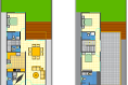 Foto de casa en venta en  , conkal, conkal, yucatán, 3073590 No. 01