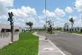Foto de terreno habitacional en venta en  , conkal, conkal, yucatán, 3109287 No. 02