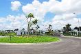 Foto de terreno habitacional en venta en  , conkal, conkal, yucatán, 3109287 No. 03