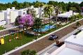 Foto de casa en venta en  , conkal, conkal, yucatán, 3220285 No. 21