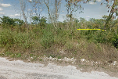 Foto de terreno habitacional en venta en  , conkal, conkal, yucat?n, 4672368 No. 03