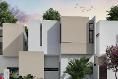 Foto de casa en venta en  , conkal, conkal, yucatán, 5873125 No. 01