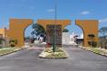 Foto de terreno habitacional en venta en  , conkal, conkal, yucatán, 6191467 No. 04