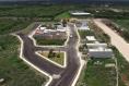 Foto de terreno habitacional en venta en  , conkal, conkal, yucatán, 6191467 No. 05