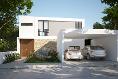 Foto de casa en venta en  , conkal, conkal, yucatán, 6209765 No. 07