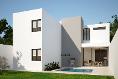Foto de casa en venta en  , conkal, conkal, yucatán, 6209765 No. 08