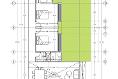 Foto de casa en venta en  , conkal, conkal, yucatán, 8106847 No. 04