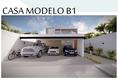 Foto de casa en venta en  , conkal, conkal, yucatán, 9172012 No. 15