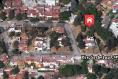 Foto de terreno habitacional en venta en rincon de las lomas , cuajimalpa, cuajimalpa de morelos, df / cdmx, 7242494 No. 09