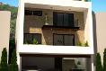 Foto de casa en venta en  , contry sur, monterrey, nuevo león, 14023801 No. 01