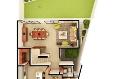 Foto de casa en venta en  , contry sur, monterrey, nuevo león, 14023801 No. 02