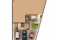 Foto de casa en venta en  , contry sur, monterrey, nuevo león, 14023801 No. 03
