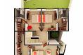 Foto de casa en venta en  , contry sur, monterrey, nuevo león, 14023801 No. 05