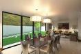 Foto de casa en venta en  , contry sur, monterrey, nuevo león, 14023801 No. 07