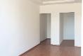 Foto de oficina en venta en cordillera himalaya (torre medica himalaya) , colinas del parque, san luis potosí, san luis potosí, 3593633 No. 04
