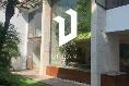 Foto de casa en venta en cordilleras , ampliación alpes, álvaro obregón, df / cdmx, 14027029 No. 01
