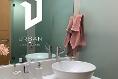 Foto de casa en venta en cordilleras , ampliación alpes, álvaro obregón, df / cdmx, 14027029 No. 03
