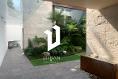 Foto de casa en venta en cordilleras , ampliación alpes, álvaro obregón, df / cdmx, 14027029 No. 04