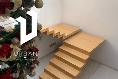 Foto de casa en venta en cordilleras , ampliación alpes, álvaro obregón, df / cdmx, 14027029 No. 05