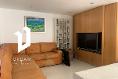 Foto de casa en venta en cordilleras , ampliación alpes, álvaro obregón, df / cdmx, 14027029 No. 08