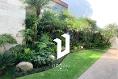 Foto de casa en venta en cordilleras , ampliación alpes, álvaro obregón, df / cdmx, 14027029 No. 17