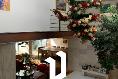 Foto de casa en venta en cordilleras , ampliación alpes, álvaro obregón, df / cdmx, 14027029 No. 18