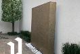 Foto de casa en venta en cordilleras , ampliación alpes, álvaro obregón, df / cdmx, 14027029 No. 20