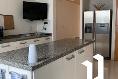 Foto de casa en venta en cordilleras , ampliación alpes, álvaro obregón, df / cdmx, 14027029 No. 21