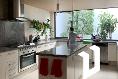 Foto de casa en venta en cordilleras , ampliación alpes, álvaro obregón, df / cdmx, 14027029 No. 22