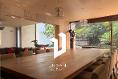 Foto de casa en venta en cordilleras , ampliación alpes, álvaro obregón, df / cdmx, 14027029 No. 23