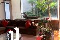 Foto de casa en venta en cordilleras , ampliación alpes, álvaro obregón, df / cdmx, 14027029 No. 24