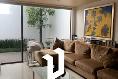 Foto de casa en venta en cordilleras , ampliación alpes, álvaro obregón, df / cdmx, 14027029 No. 26