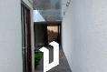 Foto de casa en venta en cordilleras , ampliación alpes, álvaro obregón, df / cdmx, 14027029 No. 28