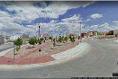 Foto de terreno comercial en venta en  , cordilleras, chihuahua, chihuahua, 5293834 No. 01