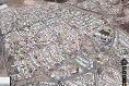 Foto de terreno comercial en venta en  , cordilleras, chihuahua, chihuahua, 5293834 No. 02