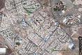 Foto de terreno comercial en venta en  , cordilleras, chihuahua, chihuahua, 5293834 No. 03