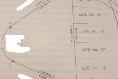 Foto de terreno comercial en venta en  , cordilleras, chihuahua, chihuahua, 5293834 No. 06