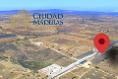 Foto de terreno comercial en venta en coroneo , 1° de mayo, corregidora, querétaro, 12269788 No. 01