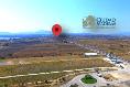 Foto de terreno comercial en venta en coroneo , 1° de mayo, corregidora, querétaro, 12269788 No. 02