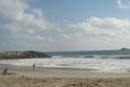 Foto de terreno comercial en venta en  , corralero, santiago pinotepa nacional, oaxaca, 18440962 No. 02