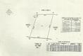Foto de terreno comercial en venta en  , corralero, santiago pinotepa nacional, oaxaca, 18440962 No. 04