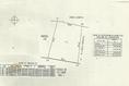 Foto de terreno comercial en venta en  , corralero, santiago pinotepa nacional, oaxaca, 18440962 No. 06