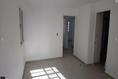Foto de casa en renta en  , cortijo la silla, guadalupe, nuevo león, 14550256 No. 06