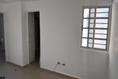 Foto de casa en renta en  , cortijo la silla, guadalupe, nuevo león, 14550256 No. 07