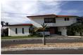 Foto de casa en venta en  , costa de oro, boca del río, veracruz de ignacio de la llave, 7241272 No. 03